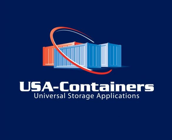 Why We Started USA-Containers