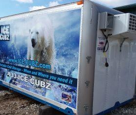 Ice-Cubz