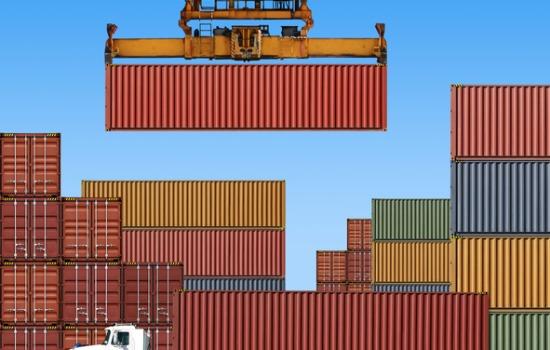 Storage Containers Missouri