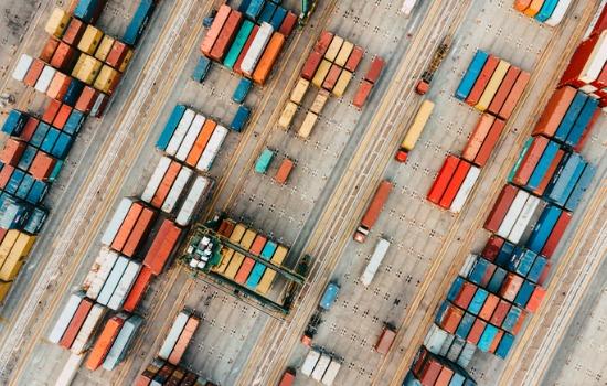 Reefer Containers Iowa City IA